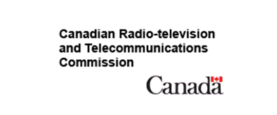 CRTC Intranet Strategy