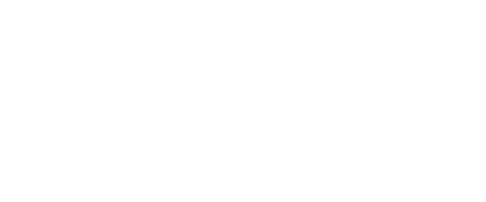 IAM Mental Health Logo