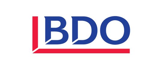 BDO website design toronto