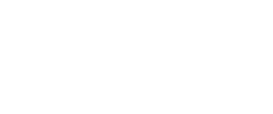 Canadian Council for Public-Private Partnerships Logo