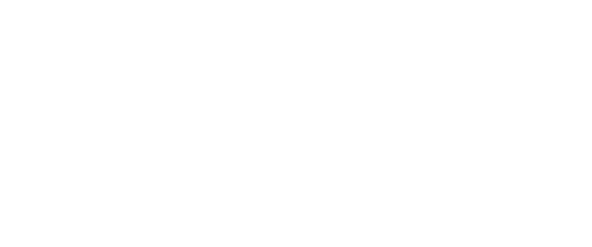Canadian Society for Transfusion Medicine Logo