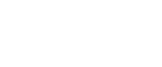 Lintack Architects Logo