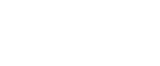 living organ donor portal white
