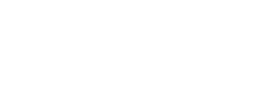 Lung Cancer Canada Logo