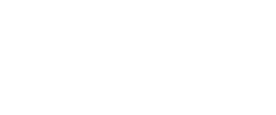 NextGen Mortgage website