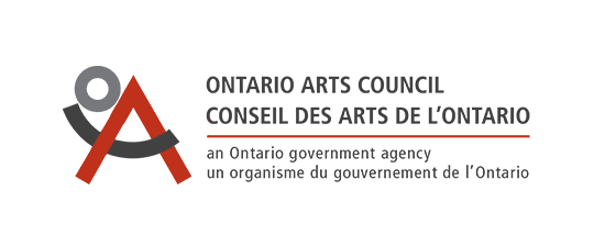 OAC website design Canada