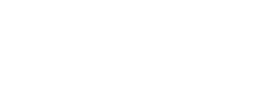 PC Children's Charity Golf Tournament Logo