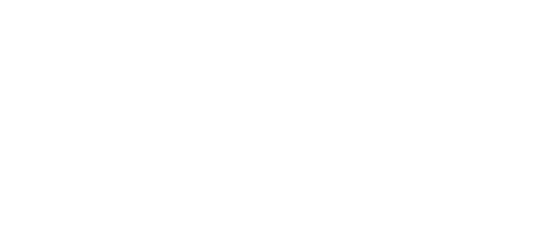 Probono Inmate Appeal Program Logo