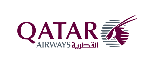 QATAR Intranet design strategy