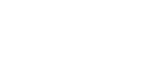 Schizophrenia Society of Ontario Logo