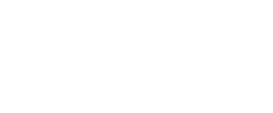 Technology Accreditation Canada Logo