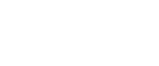 Run for Women Logo